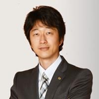 staff_yk